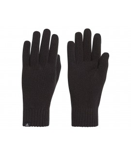 PERF GLOVES