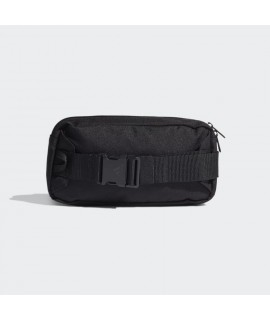 LINEAR BUM BAG