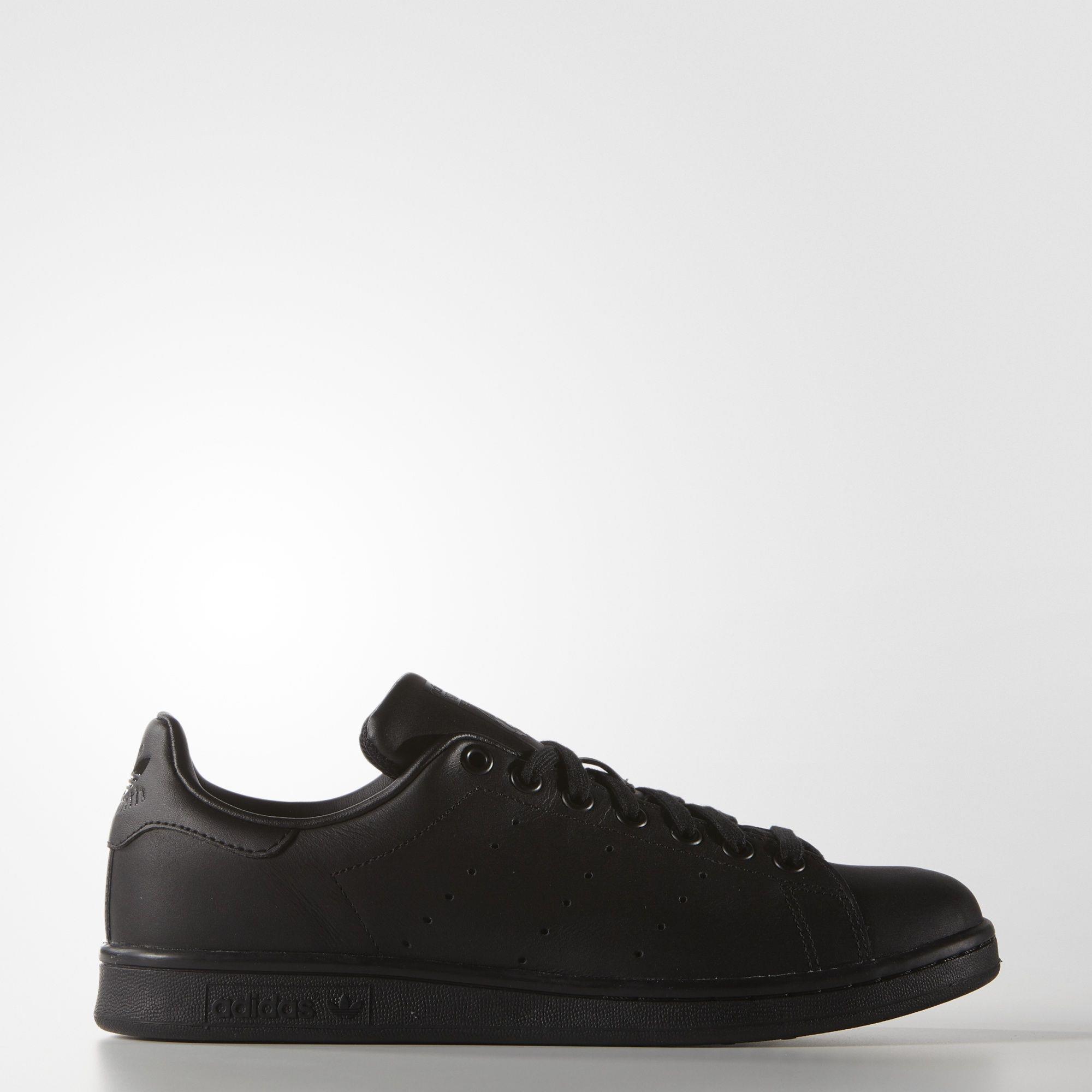 adidas rize nere